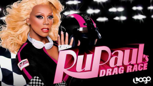 RuPaul's Drag Race star confirmed as judge on Ireland's Got Talent