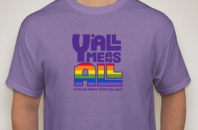 charlottesville pride shirt