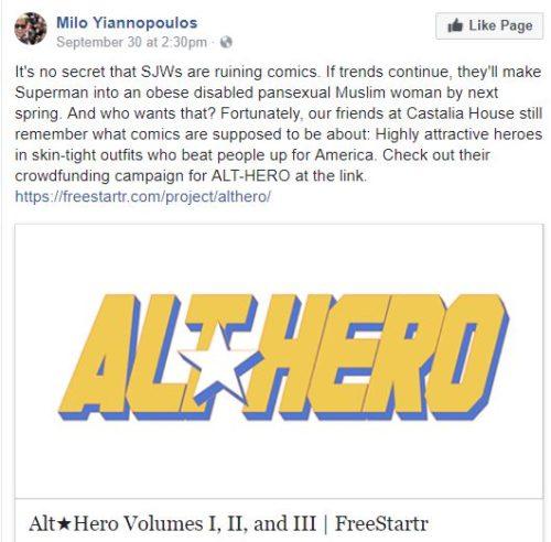 milo alt hero