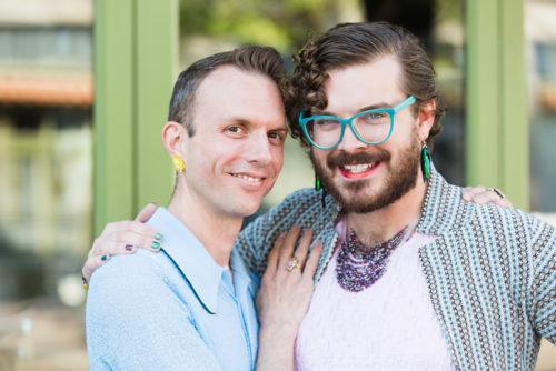 Gay effeminate dating sites