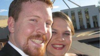 couple australia divorce marriage equality