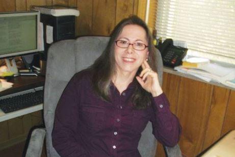 Transgender professor awarded $1.1 million in landmark case
