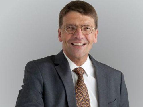 Daniel Regli