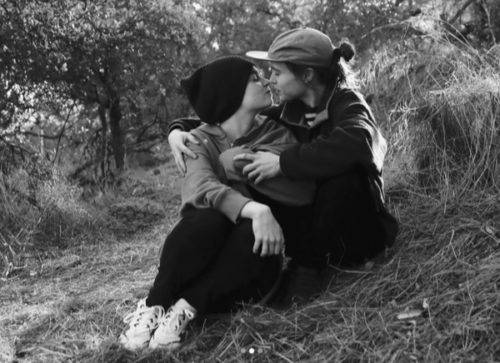 Canadian actress Ellen Page marries NY dance teacher Emma Portner