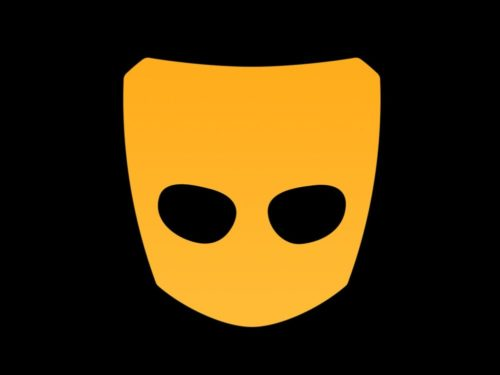 Grindr provided users' information - including HIV status - to analytics companies