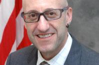 Michael Goldrosen