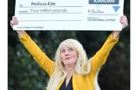 Melissa Ede