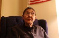 Marsha Wetzel