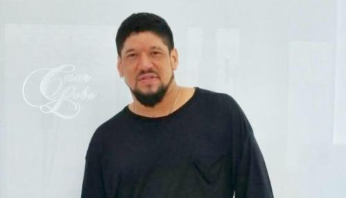 Ricardo Querales