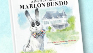 day in the life of marlon bundo