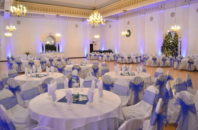 Melody Ballroom