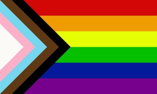 new-pride-flag