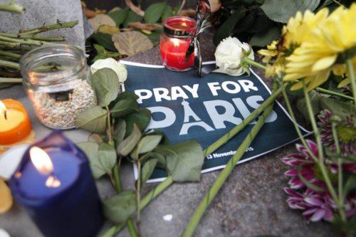 paris-terrorist-attack-memorial