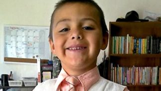 anthony.avalos.family.photo_-323x183.jpeg