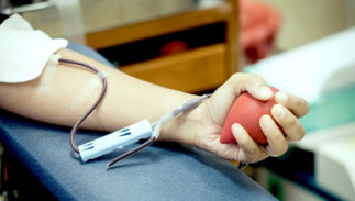 blood-donation-323x183.jpg
