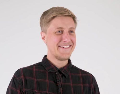 Scott Turner Schonefield