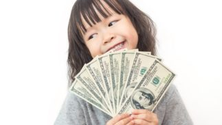 allowance-kid-money