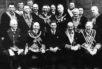 King_George_VI_with_Scottish_Freemasons