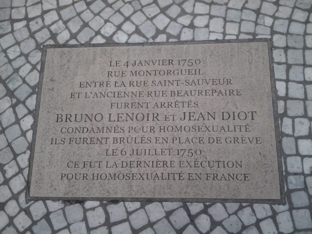 Plaque_commémorative_Jean_DIOT_Bruno_LENOIR_-_Paris