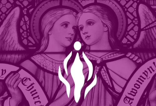 "The ""Pussy Church of Modern Witchcraft"" is a new ""church"" seemingly dedicated to attacking transgender people."