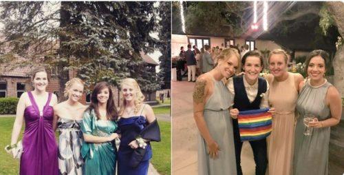lesbian-wedding-pic