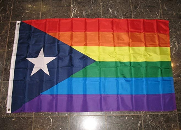 puerto-rico-pride-flag