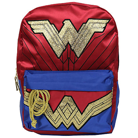 wonder-woman-backpack1