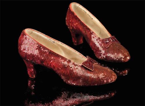 Dead Man S Shoes Amazon