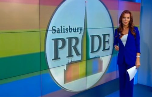 salisbury-pride