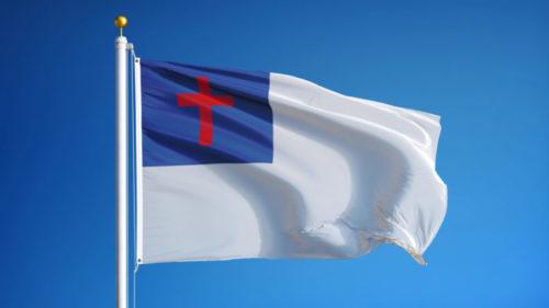 christian-flag-702x395