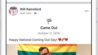 facebook-came-out-feature-1