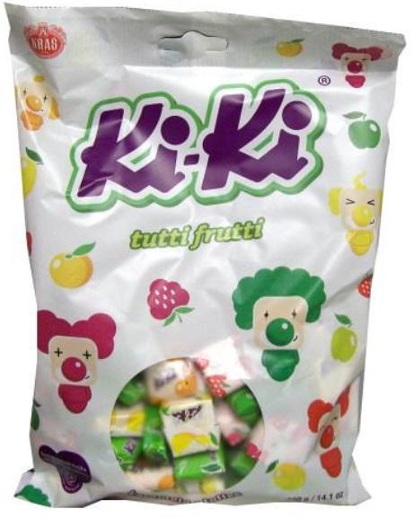Ki Ki candy