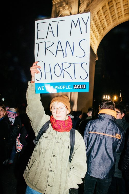 trans-protest-sign