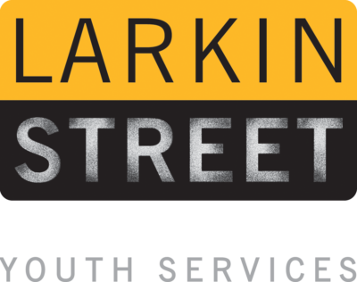 Larkin Street Youth Services San Francisco