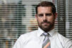 Out Pennsylvania state legislator Brian Sims