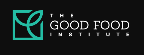 Good Food Institute Logo