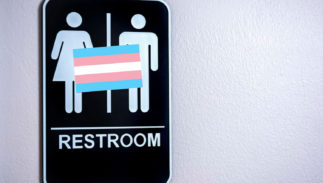 Injunction blocks new Tennessee law that requires anti-trans signs on business bathrooms