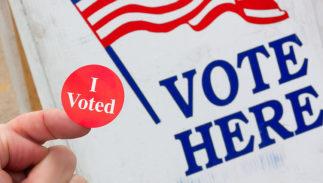I-Voted-image-323x183.jpg