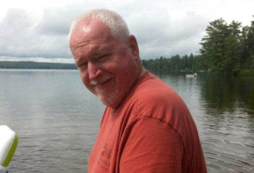 Court hears gruesome details on first day of Bruce McArthur sentencing hearing