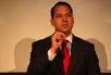Jonathan Saenz, Texas Republicans, Corrine Saenz, Ercilia Paredes