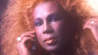 Welcome to the church of Sylvester. His gospel-tinged disco made us feel mighty real.