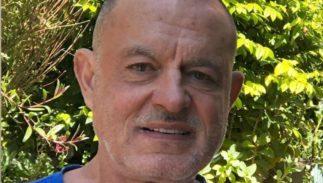 Victim Michael Westerfield