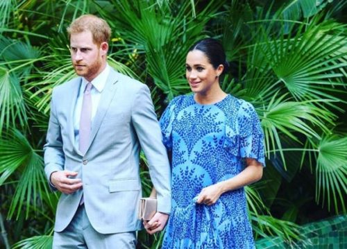'There's clearly been some confrontation between Meghan and Kate', says royal author