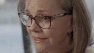 Sally Field speaks out for the Equality Act in a heartwarming video you have to watch