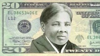 Why it matters that Trump is delaying the release of the Harriet Tubman 20 dollar bill