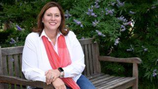 Lesbian lawmaker kills #SaveChickfilA 'religious freedom' bill