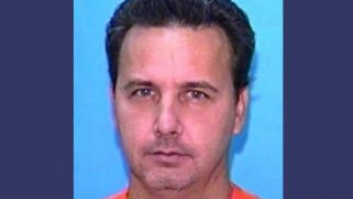 Cold-blooded serial killer who targeted gay men scheduled for execution