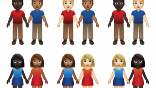 Apple unveils new queer emojis, but there still won't be a trans flag
