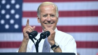 Biden administration tells court that states can't ban trans girls from sports
