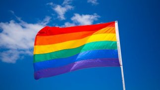 """A New York Times article proclaiming """"Homosexuals Proud of Deviancy"""" is resurfacing online"""